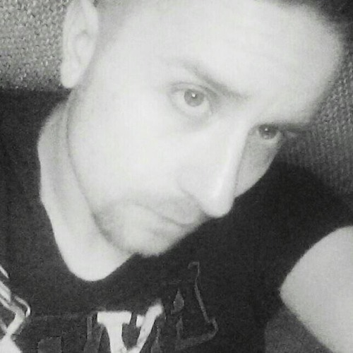 DSP's avatar