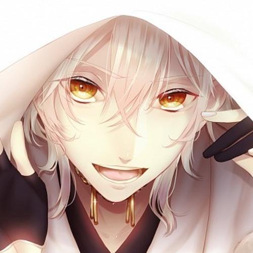 Danieru's avatar