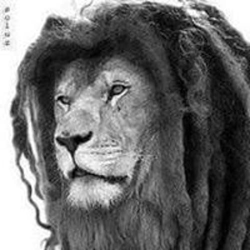 Jahatomic's avatar