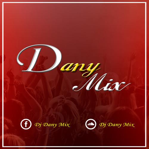 Dj Dany Mix ✪'s avatar