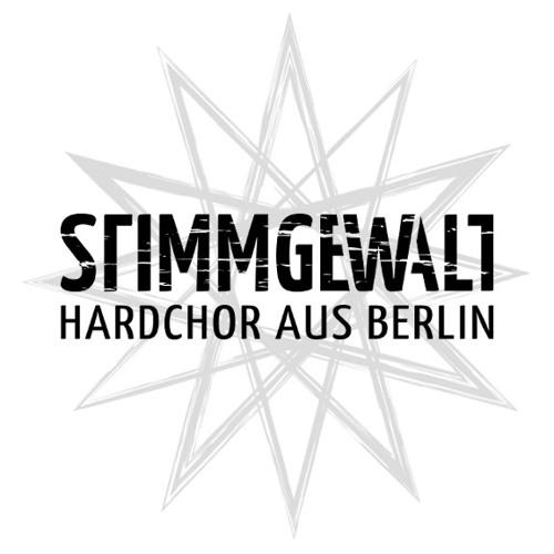 Stimmgewalt's avatar
