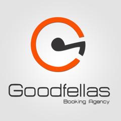 GoodfellasBA