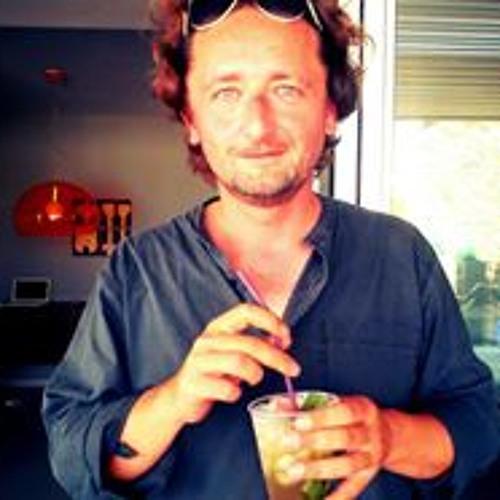Joel Plaz's avatar