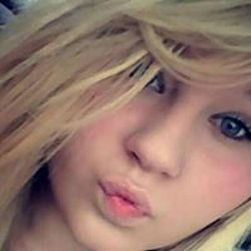 Katie Robison's avatar