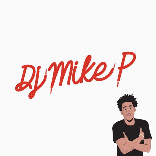 djmikep's avatar