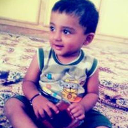 Muhammad Sohaib Bhutta's avatar