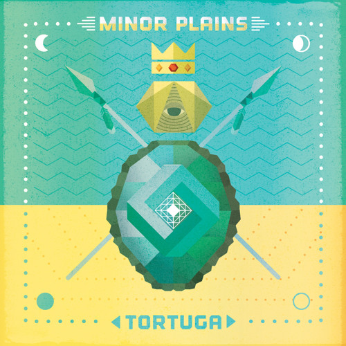 Minor Plains's avatar