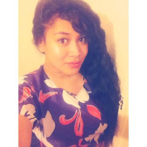 Sisilia Mila's avatar