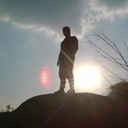 Mridul Sabharwal's avatar
