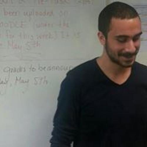 Fırat Çetin's avatar