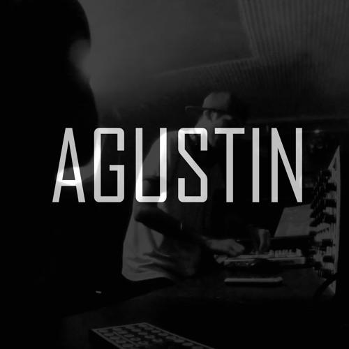 Agustin's avatar