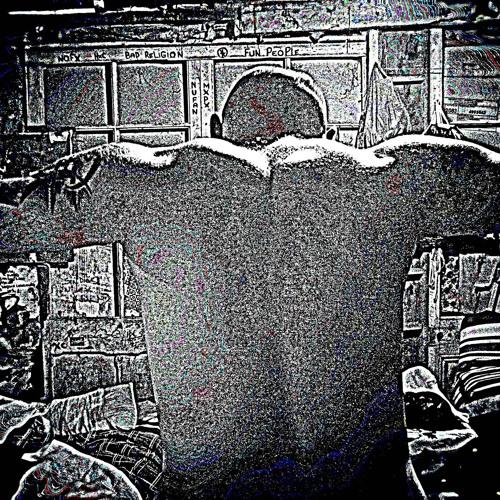 bancikmc(patolin)'s avatar