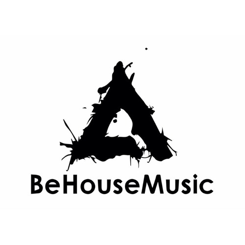 Be House Music's avatar
