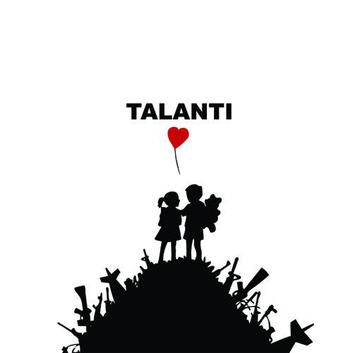 TALANTI's avatar