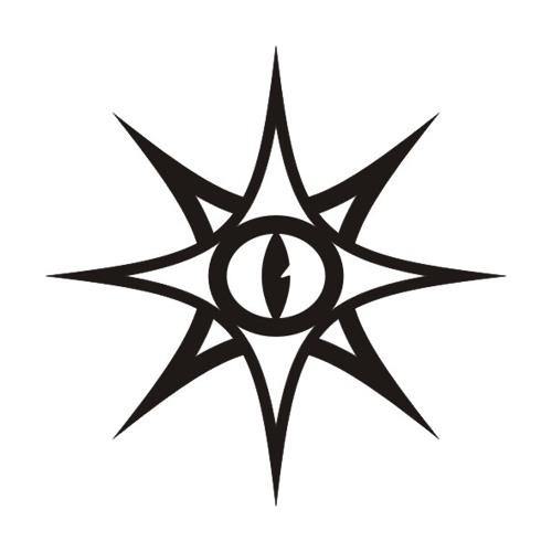 Black Mara records's avatar
