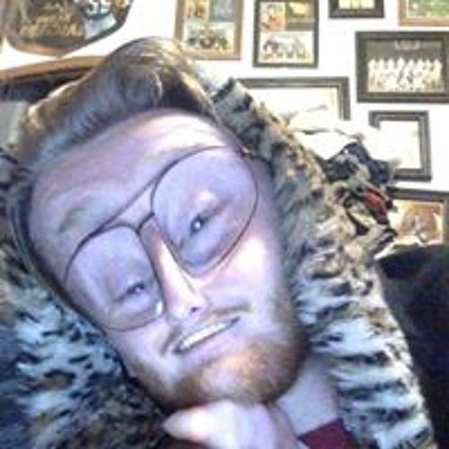 blakefeldmeier's avatar
