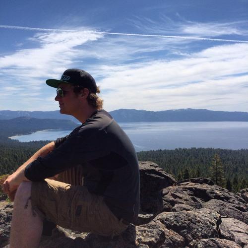 Dan Johnson's avatar