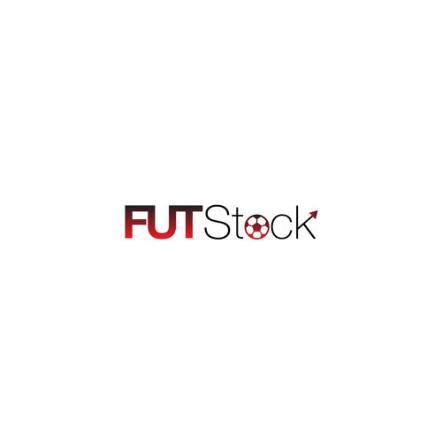 FUTStock's avatar