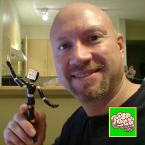 Krys Wallbank's avatar