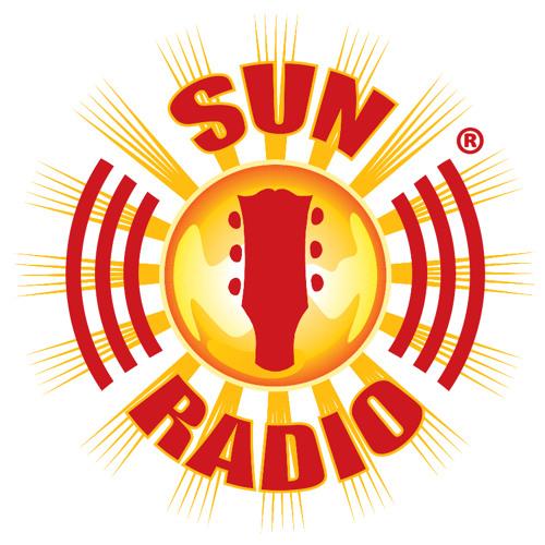 Bridge Radio's avatar