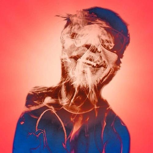 Adam Antine's avatar