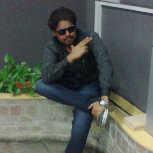 user204488451's avatar