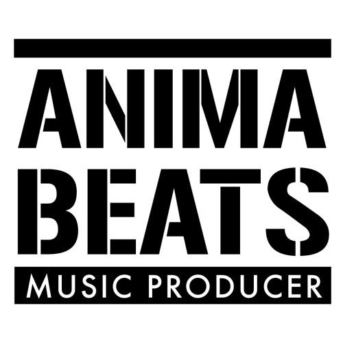 Anima Beats's avatar