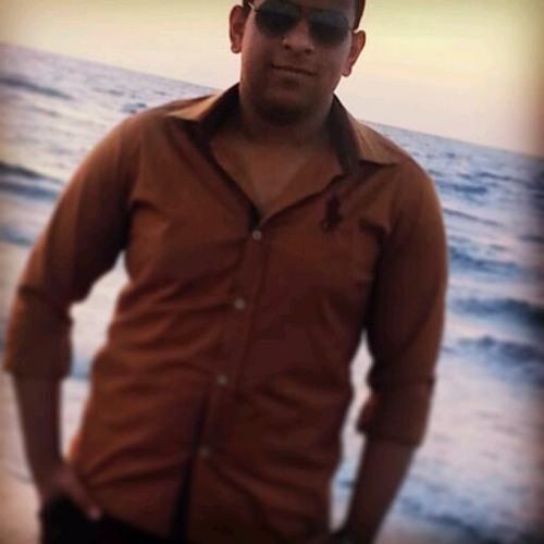Islam Ramadan VIP's avatar