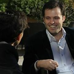 Julien Luykx