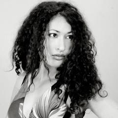 Ludovica Miracolo