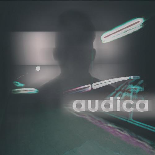 Audica's avatar