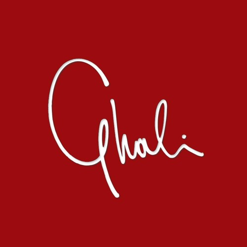 Ghali S Followers On Soundcloud Listen To Music