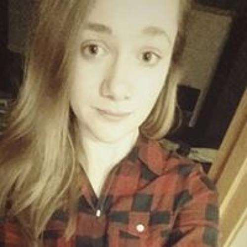 Clare Pawlicki's avatar