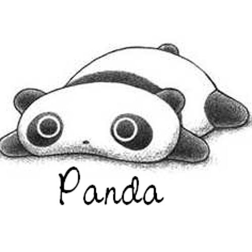 wlope1(The Panda)'s avatar