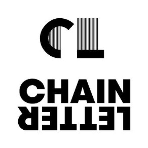Chain Letter's avatar