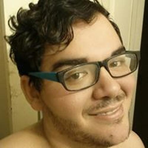 Christopher Melendez's avatar
