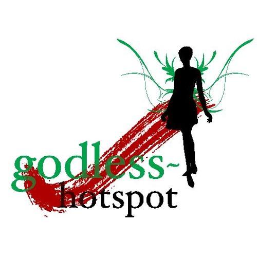 godless-hotspot's avatar