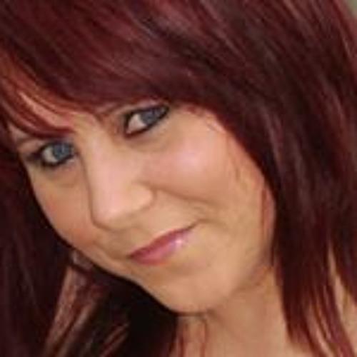 Nikki Theys's avatar