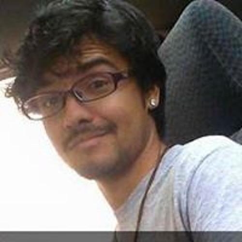 Ernesto Lopez's avatar