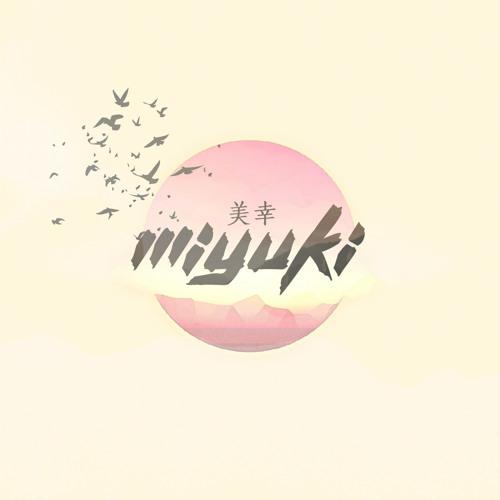 美幸MIYUKI's avatar