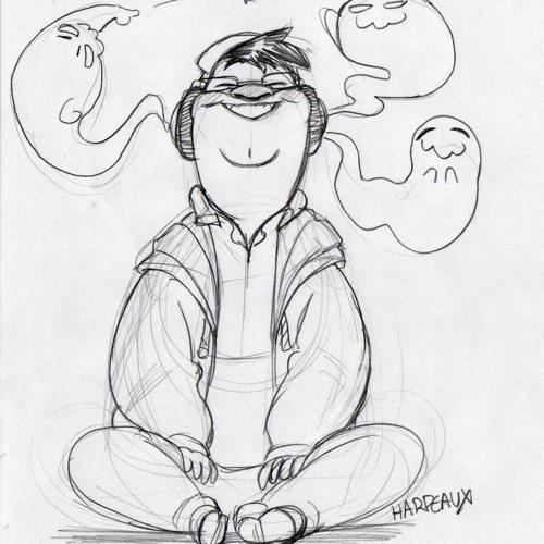 Duskren's avatar