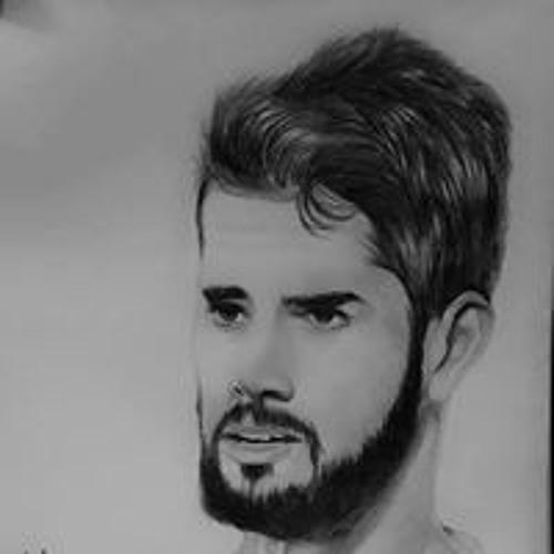 Esslam Ovic's avatar