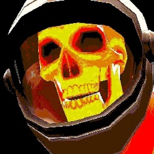 sjgrime's avatar