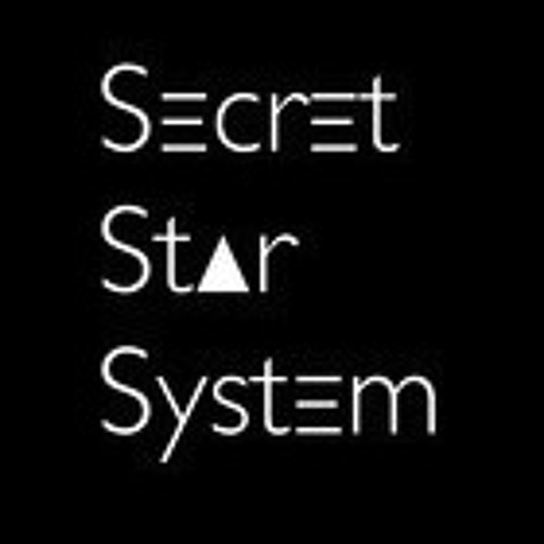 Secret Star System's avatar