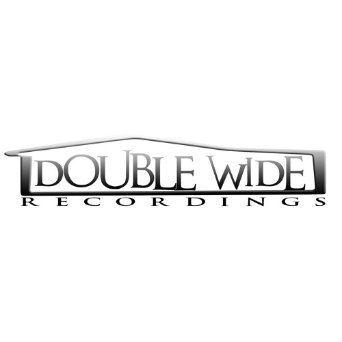 Double Wide Recordings's avatar