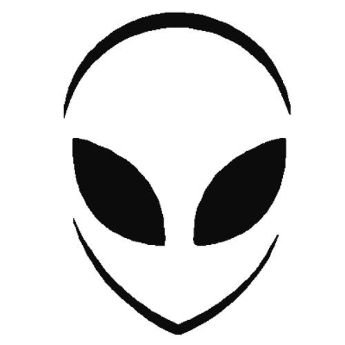 XenoLithiC's avatar