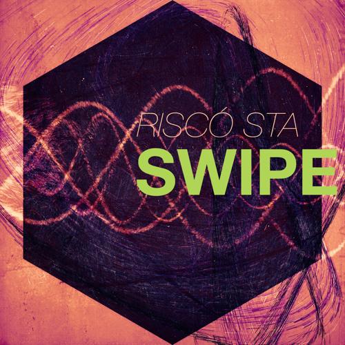 RISCÓ STA's avatar