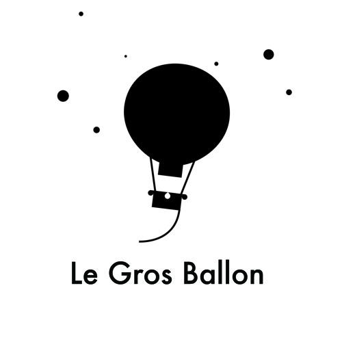 Le Gros Ballon's avatar