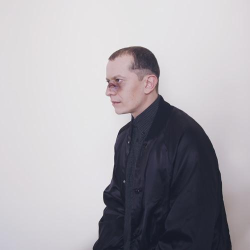 BoP's avatar
