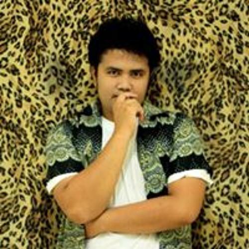 Supena Omanee's avatar